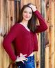 Model Pose (R.A. Killmer) Tags: pose portrait barn rustic rural smile cute jeans beauty bethelpark southpark seniorphotos senior girl