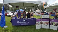 SWFL Pride Event