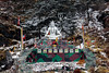Shiva (abhishek.verma55) Tags: shiva mahadev shankar statue god almighty travel sikkim northsikkim canon550d flickr photography snow mountain himalaya himalayas beautiful worship hill hinduism holy hiliness sculpture divine outdoor high altitude highaltitude ©abhishekverma spiritual religious lord pray incredibleindia india outdoors rock mountains eastsikkim