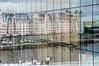 Oslo Oper (beatrixguballa) Tags: astoundingimage