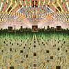 e_MG_0102 (Ben Garcia Photography) Tags: yayoi kusama infinity mirrors room light lit lighting canon 6d 24105 wide wideangle lanterns colors colorful lightshow rainbow art installation la los angeles broad portrait arts modern symmetry