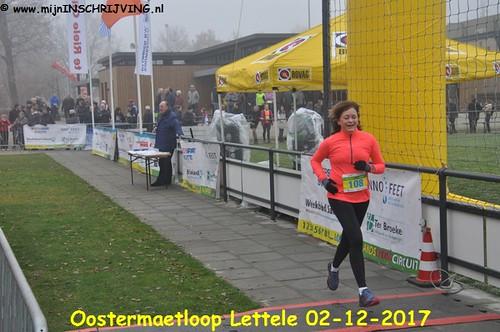 Oostermaetloop_Lettele_02_12_2017_0345