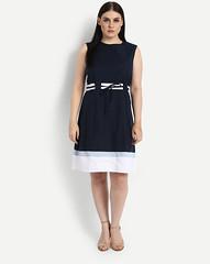 Online Shopping Sites for Plus Size Women (neha.thakur35) Tags: plussizedresses onlineshoppingsites shoppingsites