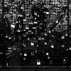 02 - uno scempio d'amore (Playerdue Lighting) Tags: concorsi concorso p2l playerduelighting contest trame ripetizioni pattern community comunità