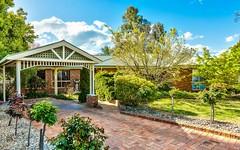16 Mahogany Court, Thurgoona NSW