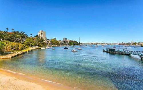 10/9 Hayes St, Neutral Bay NSW 2089