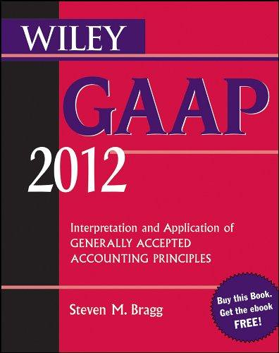 The worlds best photos of pdf and wiley flickr hive mind pdf download wiley gaap 2012 interpretation and application of generally accepted accounting fandeluxe Image collections