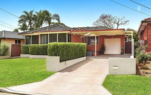 8 Handle St, Bass Hill NSW 2197