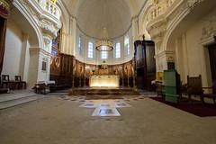 Notre Dame des Doms (jp-03) Tags: jp03 notre dame doms avignon église