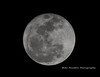 Supermoon 12-3-17 (Mike Woodfin) Tags: mikewoodfin mikewoodfinphotography photo picture photography photograph photos photoshop pretty moon lunar supermoon heavens space orbit astrology canon nikon fuji crater craters