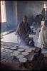 GURU KA LANGAR – AMRITSAR (waex99) Tags: 2017 amritsar india leica m6 october punjab summicron travel analog film gurukalanhar kangar goldentemple golden temple community kitchen people cinestill 800t epson v500 argentique leicam