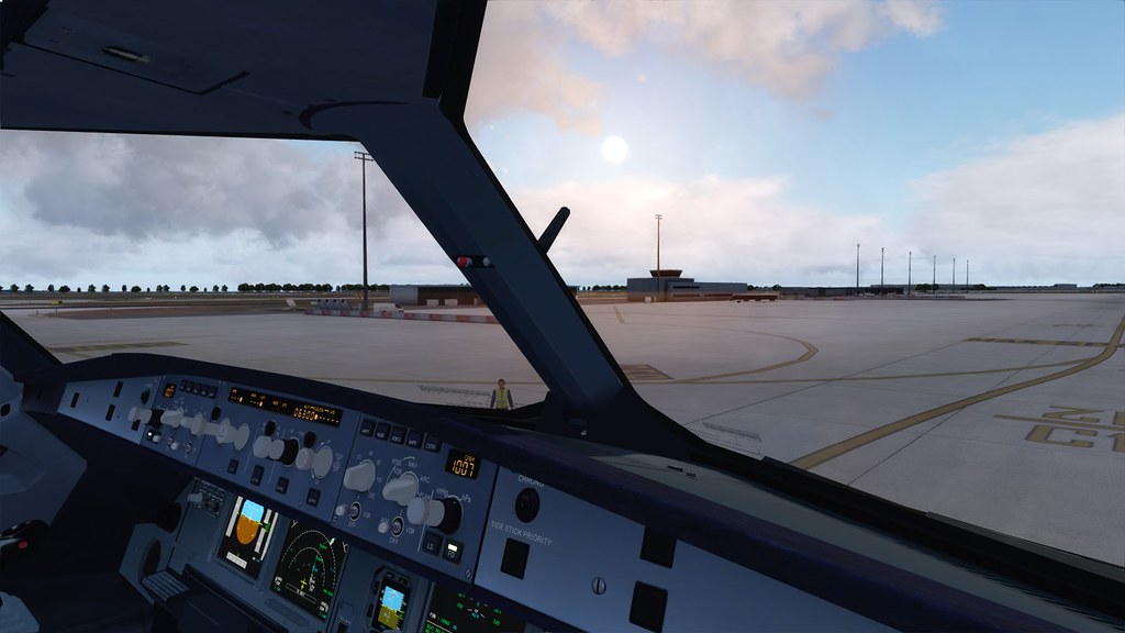 The World's Best Photos of beautiful and fsx - Flickr Hive Mind