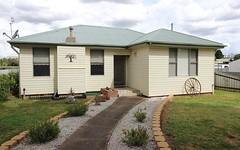 36 Crown Street, Cootamundra NSW