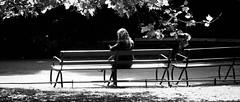 Ti - Costas'* (o0o*') Tags: iphoneography photography webstagram photooftheday picoftheday nofilter bestoftheday photographer realistic artempire dailyarts fotografiasocial artistico foto sorriso fotografia fotografo photos photograph contemporaryart arte graphite makearts sesión colores contrastes timeline streetphotography streetphoto 50mm18 portraitmodel canonfoto canon eos600d lovephotography picture imagen handmade art artist nature natureportrait natureshots fineart phorographer sesionfotos sesionfotografica portraitshoot autoportrait nocomments peace bepatient igerslugo igersvigo igersgalicia instagood instagramers o0o foto0o fotododia simonpuntocom foto0ografia