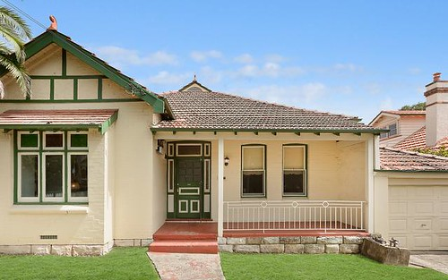 24 Hercules St, Chatswood NSW 2067