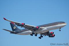 JFK_APR2014_RJ_342_JY-AID_10 (BD78Photos) Tags: jfk airbus a340 a340200 342 johnfkennedyinternationalairport kjfk royaljordanianairlines rj