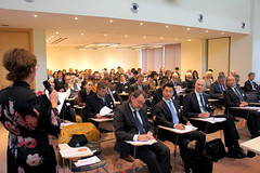 05-12-2017 Belgium-Japan - Cross-cultural Business Communication - DSC08204