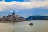 Budapest (Vagelis Pikoulas) Tags: budapest pest hungary panorama parliament canon 6d danube travel september autumn 2017 landscape city cityscape