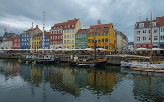 Copenhagen (14)