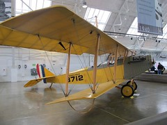 """Curtiss JN-4D Jenny 22 • <a style=""""font-size:0.8em;"""" href=""""http://www.flickr.com/photos/81723459@N04/38224079466/"""" target=""""_blank"""">View on Flickr</a>"""