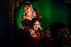 S + s017 (Dinesh Snaps - Di Photography) Tags: dineshsnaps diphotography di wedding indianweddingphotographer weddingphotographer weddingphotography bride tamilnadu chennaiweddingphotographer chennaicandidphotographer chennaiphotographer coupleportraits couples chennai happycouple love coimbatore