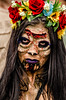 DSC_9407-Editar (betomacedofoto) Tags: zombie walk riodejaneiro rj copacabana diversao terro medo monstros
