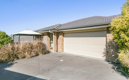 6 Neptune Close, Rutherford NSW