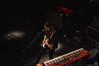 Julien Baker Whelans 09-10-17 Ciara Brennan 17
