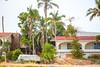 Cabo San Lucas (Thomas Hawk) Tags: baja bajacalifornia cabo cabosanlucas hotel loscabos mexico fav10