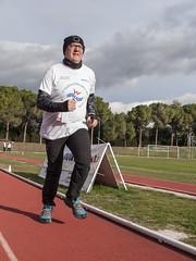 Roberto Bacaloni