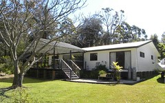 644 Sussex Inlet Road, Sussex Inlet NSW