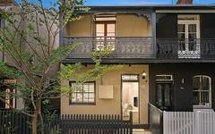 31 Ferndale Street, Newtown NSW