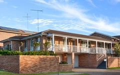 35 Tallowood Crescent, Bossley Park NSW