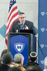 20171210-MES-Conference-111 (Yeshiva University) Tags: medical ethics conference cancer genes firewall