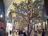 Niagara Fallsview Casino, shops (Guenther Lutz) Tags: impact indoor