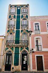 Caldas da Rainha, Portugal (Gail at Large | Image Legacy) Tags: 2017 caldasdarainha portugal gailatlargecom