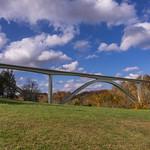 Double Arch Bridge thumbnail
