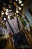 Fazzad-6D-2017-11-01-36131 16x24 wl (Fuad Azzad) Tags: catrina catrin morte dead calavera calaca muerte muerto tradition tradição méxico honduras tegucigalpa disfraz costume