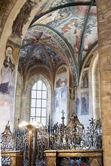 Prague 2017 (claudia m. lazzarini) Tags: praha prague europe san giorgio saint george mistery cavalieri templari middle ages
