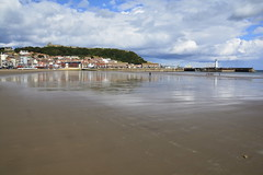 Scarborough (342) (rs1979) Tags: scarborough northyorkshire yorkshire eastcoast southbay southbeach
