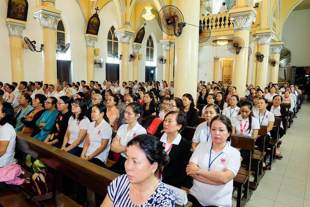 Caritas Duc tham Da Nang-12