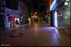 IMG_0835_City Night (Ajax_pt/Zecaetano) Tags: street noite night