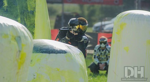 paintball-phenomenon-Gateway-Nationals-D3-2017-37