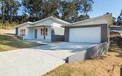 11 Bowerbird Place, Malua Bay NSW