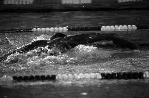 081 Swimming_EM_1987 Strasbourg