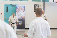 seminaire-karate-laval-rimouski (25)