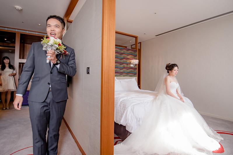 天旗&佳季Wedding-145