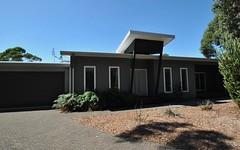 10 Oakwood Copse, Callala Beach NSW
