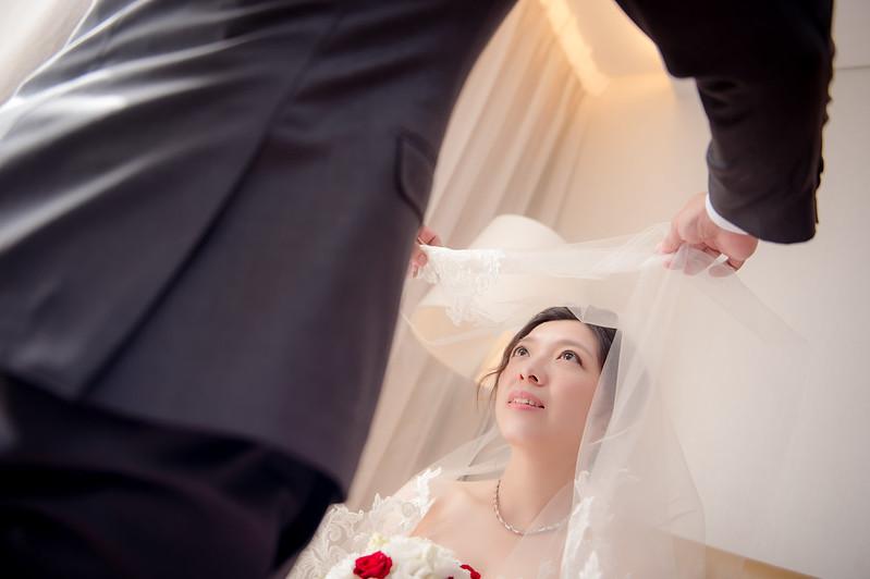 天旗&佳季Wedding-196
