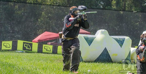 paintball-phenomenon-Gateway-Nationals-D3-2017-95